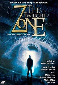 The Twilight Zone (CA)