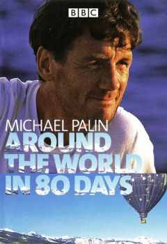 Around the World in 80 Days (UK)