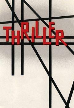 Thriller (US)