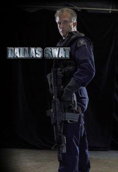 Dallas SWAT