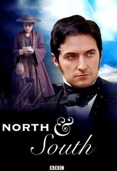 North & South (2004)