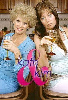 Kath & Kim (AU)