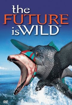 The Future Is Wild (UK)