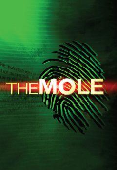 The Mole (US)