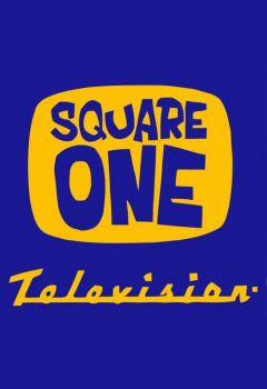 Square One TV