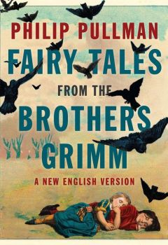 Grimm Masterpiece Theatre