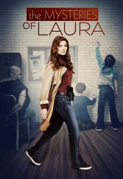 The Mysteries of Laura