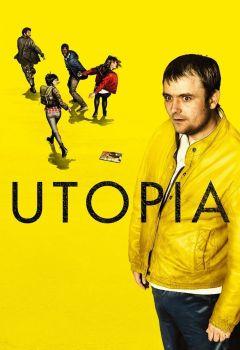 Utopia (UK)