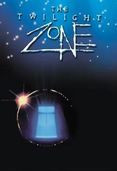 The Twilight Zone (UK)