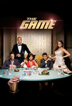 The Game (US)