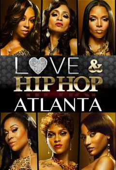 Love & Hip Hop: Atlanta