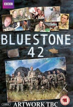 Bluestone 42