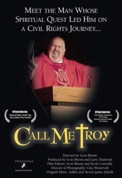 Call Me Troy