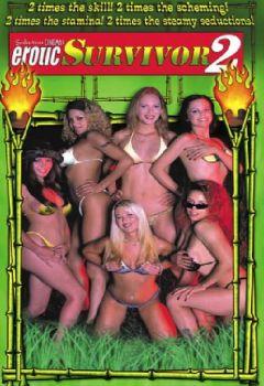 Erotic Survivor 2