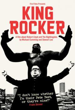 King Rocker