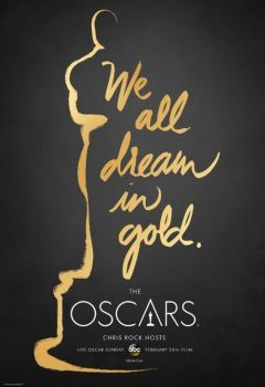 Journey to the Oscars