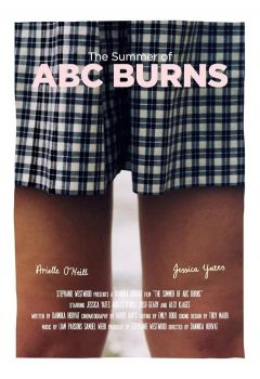 The Summer of ABC Burns
