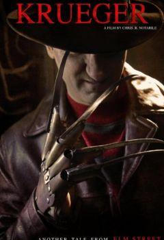 Krueger: Another Tale from Elm Street