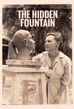 The Hidden Fountain
