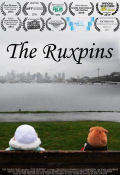 The Ruxpins