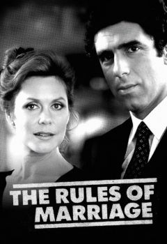 The Rules of Marriage