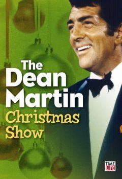 1968 Christmas Show