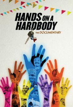 Hands on a Hardbody: The Documentary