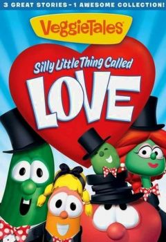 Silly Little Thing Called Love