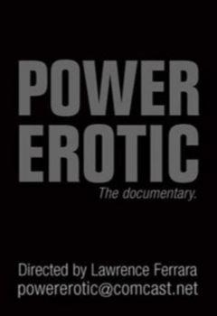 Power Erotic