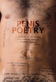 Penis Poetry