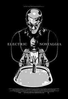 Electric Nostalgia