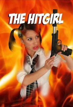 The Hit Girl