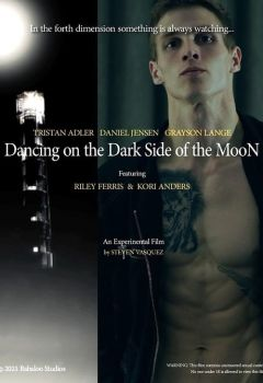 Dancing on the Dark Side of the Moon