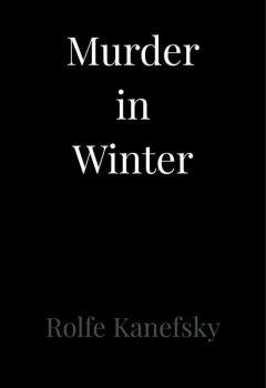 Murder in Winter