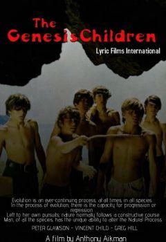 The Genesis Children