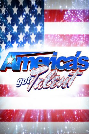 Americas Got Talent from Americas Got Talent: The